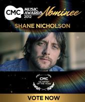 CMC_Awards