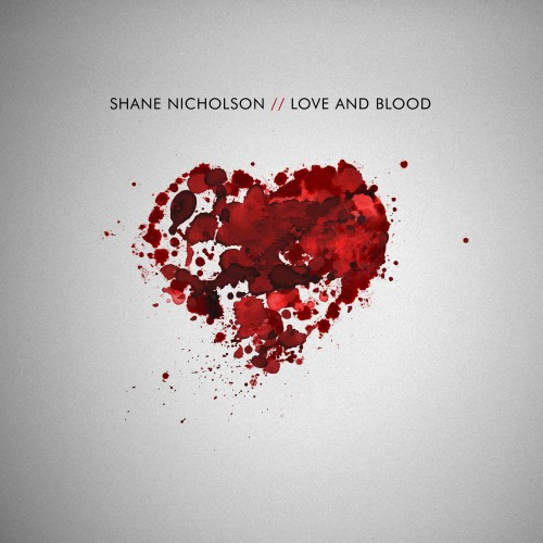 SN_Love&Blood