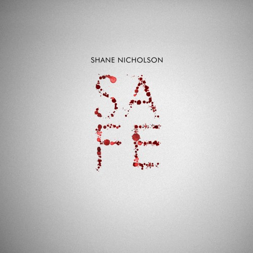 SN_safe
