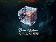 Shane_Nicholson_-_Faith_&_Science