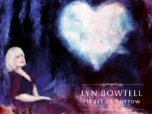 lyn bowtell ablum cover